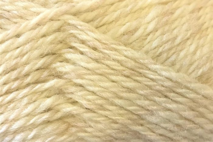 Cleckheaton Country 8 ply Beige Marle