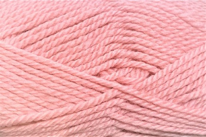 Cleckheaton Country 8 ply Blossom