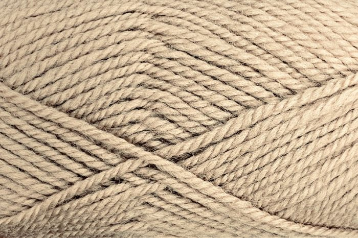 Cleckheaton Country 8 ply Camel