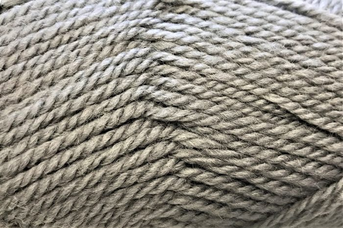Cleckheaton Country 8 ply Fog
