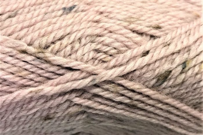 Cleckheaton Country Naturals 8ply Rosewater