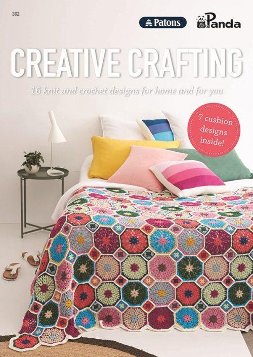 Creative Crafting