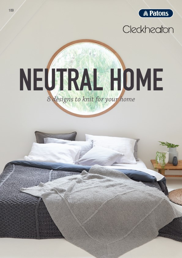 AYC Neutral Home