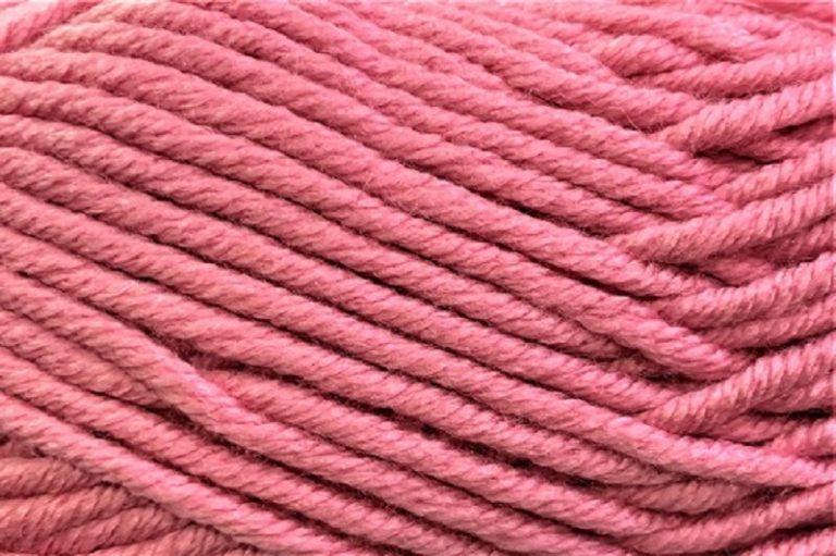 Fiddlesticks Superb Big Bright Pink