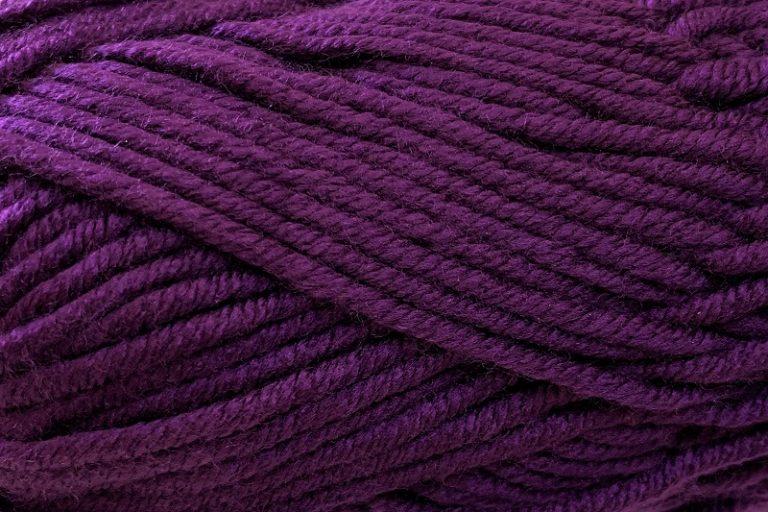 Fiddlesticks Superb Big Deep Purple