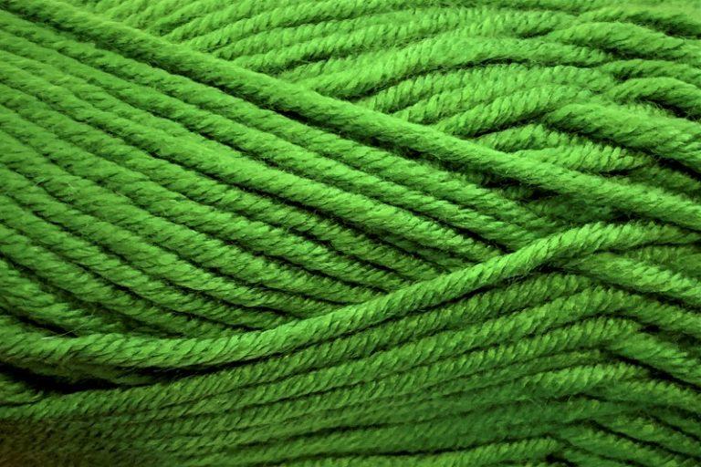 Fiddlesticks Superb Big Green