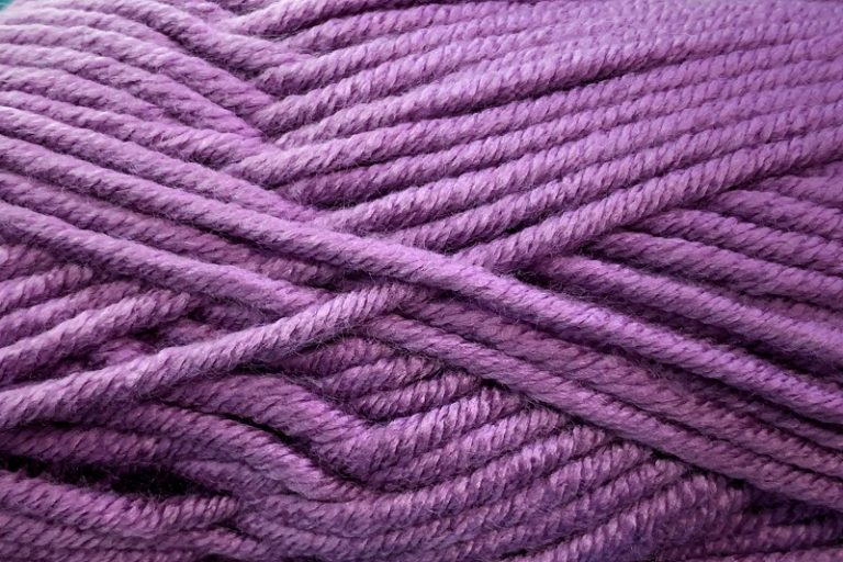 Fiddlesticks Superb Big Purple