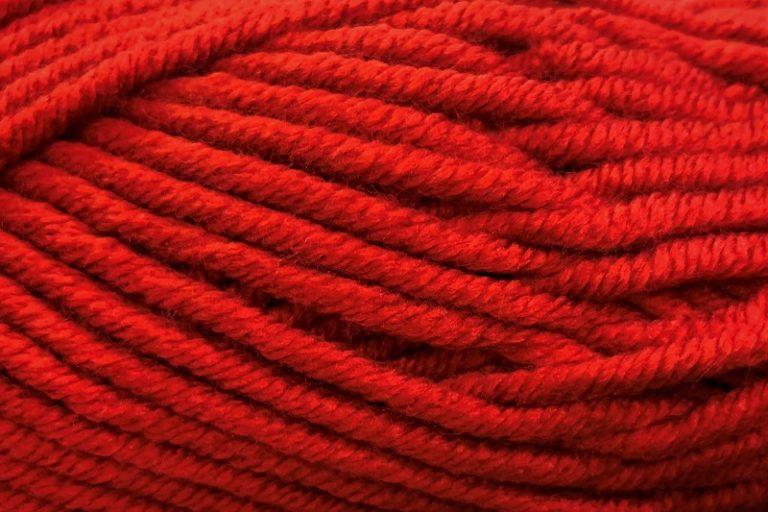 Fiddlesticks Superb Big Red