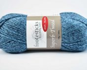 Fiddlesticks Superb Tweed