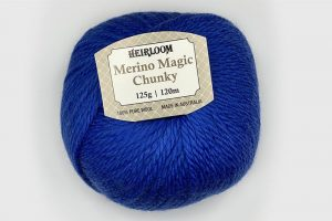 Merino Magic Chunky