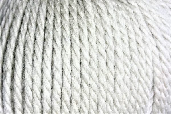 Merino Magic Chunky Stoneleigh