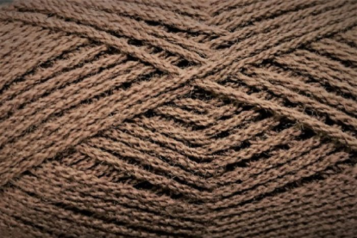 Patons Bluebell Merino 5ply Brown