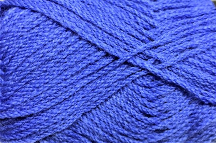 Patons Bluebell Merino 5ply Cerulean