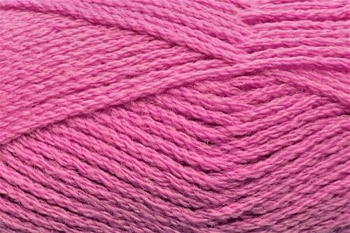 Patons Bluebell Merino 5ply Purple