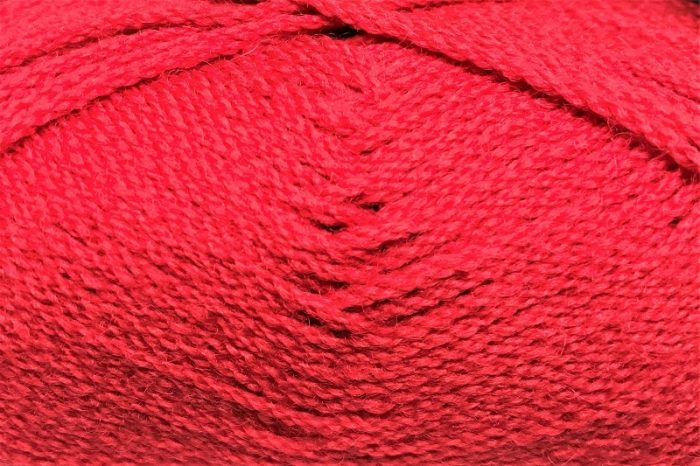 Patons Bluebell Merino 5ply Red Glow