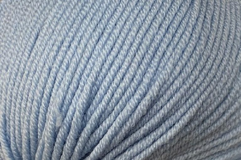 Patons Extra Fine Merino 8 ply Blue Dawn