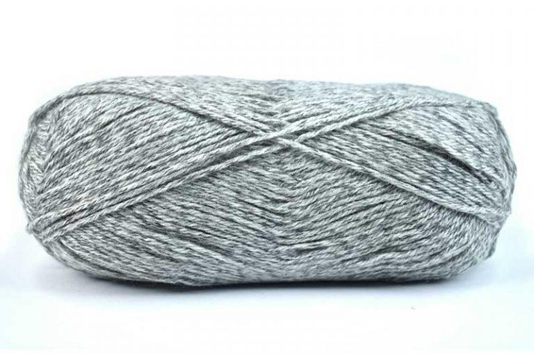 Fiddlesticks Superb Tweed Grey