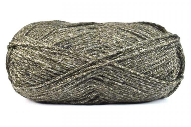 Fiddlesticks Superb Tweed Olive Black