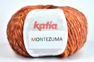 Katia Montezuma