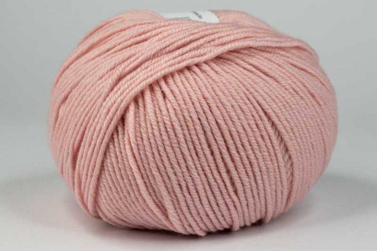 Baby Cashmere Merino Silk DK Piglet