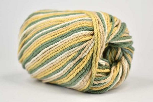 Lily Sugar n Cream Ombre Country Sage